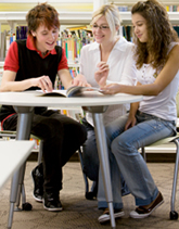 We offer private tuition where a qualified Spanish tutor comes to your home to help consolidate your knowledge, test your skills and prepare you for the oral exam.  This is aimed at students preparing for their GCSE Spanish. The tutors we select for GCSE tuition have experience in preparing students for the exam and will be able to adapt their course to suit each student's strengths and weaknesses.